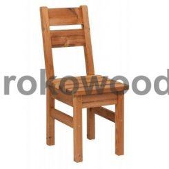 صندلی ترمووود