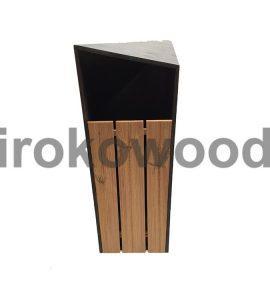 محصولات ترمووود - فروشگاه ایروکوسطل زباله ترمووود ...